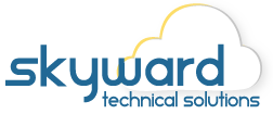 SkywardIT | IT and Network Consulting Support Services Irvine Laguna Niguel